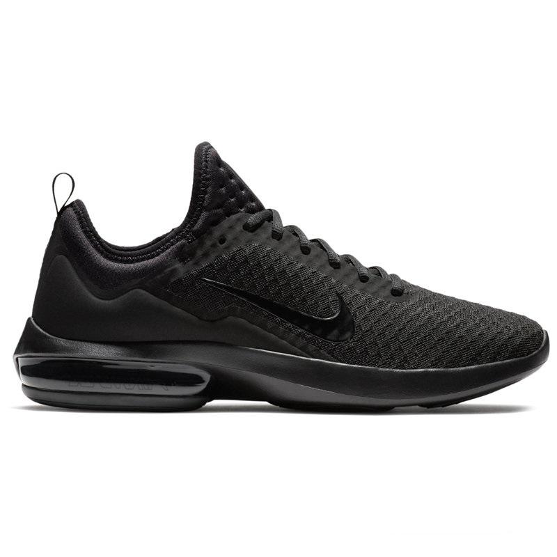1ed26b5f5cf Nike Air Max Kantara Black /Black | Classic Sport Shoes