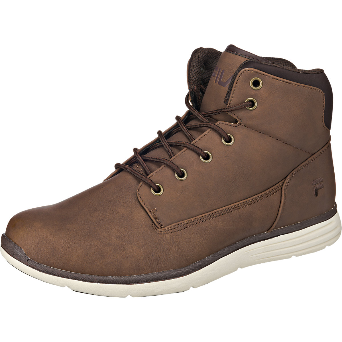 Fila Sport Lance Men Mid 1010146Classic Bruin Shoes 7ybfgY6v